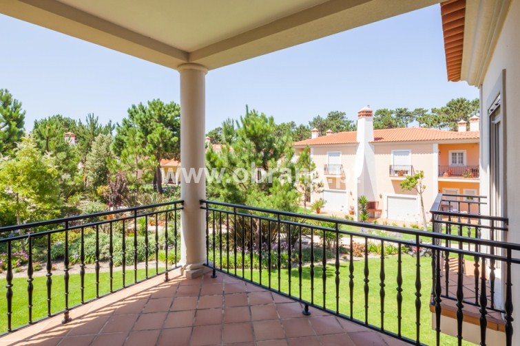 3 Bedroom Townhouse in Gated Community